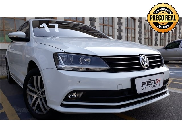 //www.autoline.com.br/carro/volkswagen/jetta-14-tsi-trendline-16v-gasolina-4p-turbo-manual/2017/rio-de-janeiro-rj/12420809
