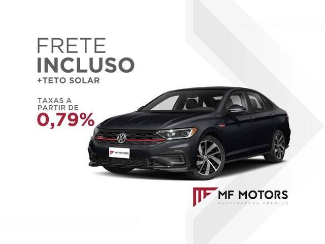 //www.autoline.com.br/carro/volkswagen/jetta-20-350-tsi-gli-16v-gasolina-4p-turbo-dsg/2020/sao-paulo-sp/12463063