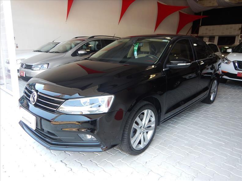 //www.autoline.com.br/carro/volkswagen/jetta-20-tsi-highline-16v-gasolina-4p-turbo-dsg/2015/campinas-sp/12864788