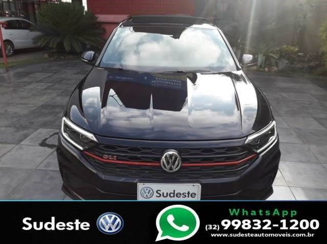 //www.autoline.com.br/carro/volkswagen/jetta-20-350-tsi-gli-16v-gasolina-4p-turbo-dsg/2019/juiz-de-fora-mg/12913971