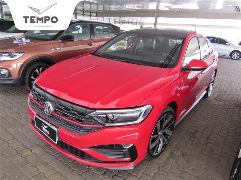 //www.autoline.com.br/carro/volkswagen/jetta-20-350-tsi-gli-16v-gasolina-4p-turbo-dsg/2019/campinas-sp/12967570