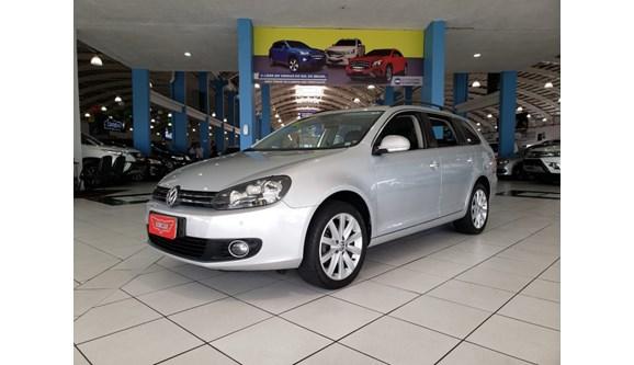 //www.autoline.com.br/carro/volkswagen/jetta-25-variant-20v-gasolina-4p-automatico/2010/curitiba-pr/13058925