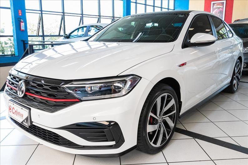 //www.autoline.com.br/carro/volkswagen/jetta-20-350-tsi-gli-16v-gasolina-4p-turbo-dsg/2019/jundiai-sp/13081739