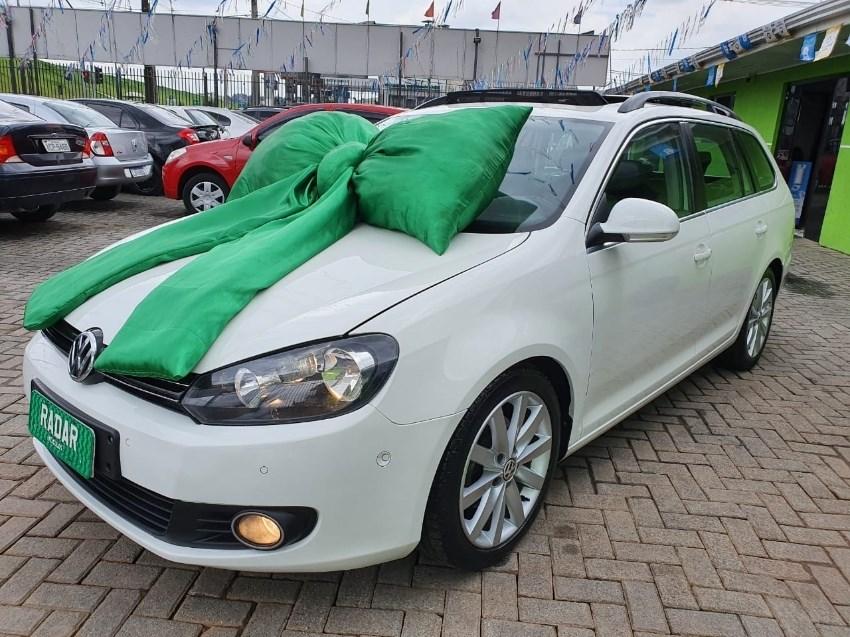 //www.autoline.com.br/carro/volkswagen/jetta-25-variant-20v-gasolina-4p-automatico/2012/curitiba-pr/13119182