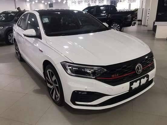 //www.autoline.com.br/carro/volkswagen/jetta-20-350-tsi-gli-16v-gasolina-4p-turbo-dsg/2020/sao-paulo-sp/13176447
