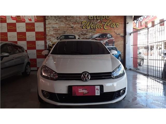 //www.autoline.com.br/carro/volkswagen/jetta-25-variant-20v-gasolina-4p-automatico/2012/rio-de-janeiro-rj/13183310