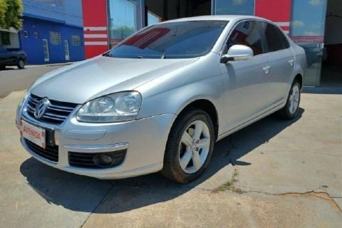//www.autoline.com.br/carro/volkswagen/jetta-25-20v-gasolina-4p-automatico/2007/paraguacu-paulista-sp/13432733