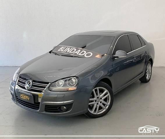 //www.autoline.com.br/carro/volkswagen/jetta-25-20v-gasolina-4p-automatico/2010/sao-paulo-sp/13522404