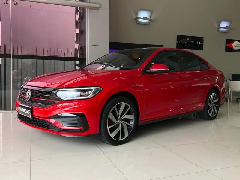 //www.autoline.com.br/carro/volkswagen/jetta-20-350-tsi-gli-16v-gasolina-4p-turbo-dsg/2020/curitiba-pr/13643142