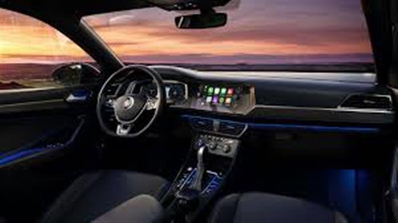 //www.autoline.com.br/carro/volkswagen/jetta-20-350-tsi-gli-16v-gasolina-4p-turbo-dsg/2020/mogi-das-cruzes-sp/13713371