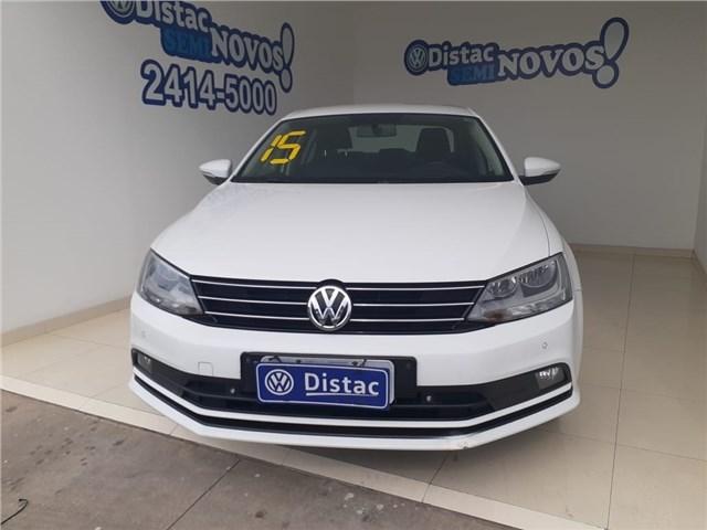 //www.autoline.com.br/carro/volkswagen/jetta-20-tsi-highline-16v-gasolina-4p-turbo-dsg/2015/rio-de-janeiro-rj/14254351