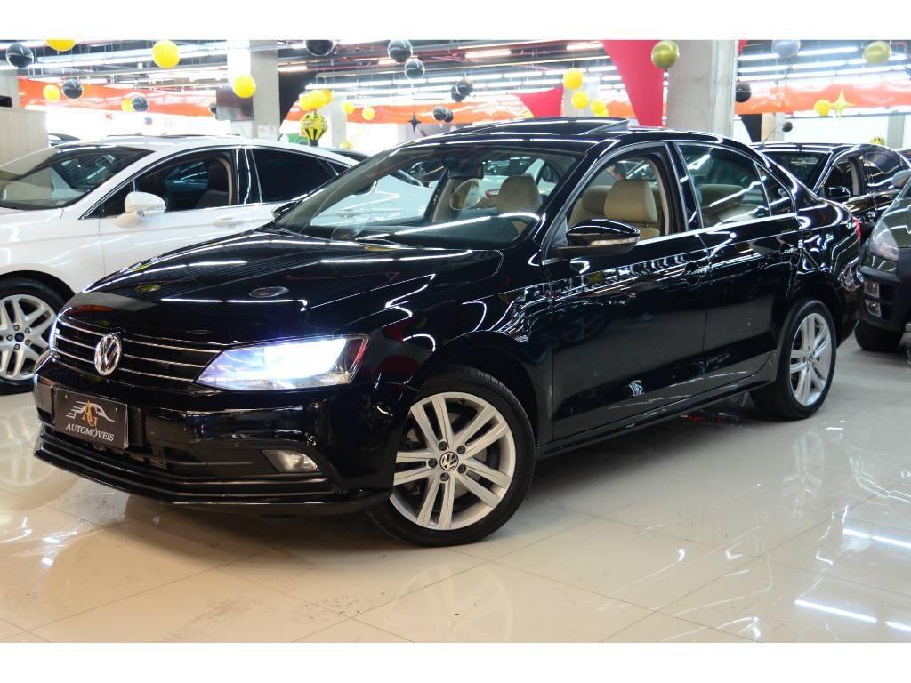 //www.autoline.com.br/carro/volkswagen/jetta-20-tsi-highline-16v-gasolina-4p-turbo-dsg/2015/belo-horizonte-mg/14270510