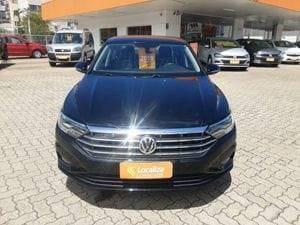 //www.autoline.com.br/carro/volkswagen/jetta-14-250-tsi-comfortline-16v-flex-4p-turbo-tipt/2019/sao-paulo-sp/14419567