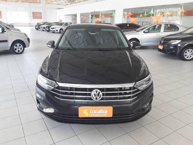 //www.autoline.com.br/carro/volkswagen/jetta-14-250-tsi-comfortline-16v-flex-4p-turbo-tipt/2019/sao-paulo-sp/14494345