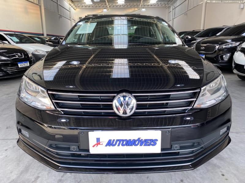 //www.autoline.com.br/carro/volkswagen/jetta-20-tsi-highline-16v-gasolina-4p-turbo-dsg/2016/curitiba-pr/14538399