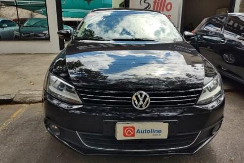 //www.autoline.com.br/carro/volkswagen/jetta-20-tsi-highline-16v-gasolina-4p-turbo-dsg/2012/pocos-de-caldas-mg/14557358