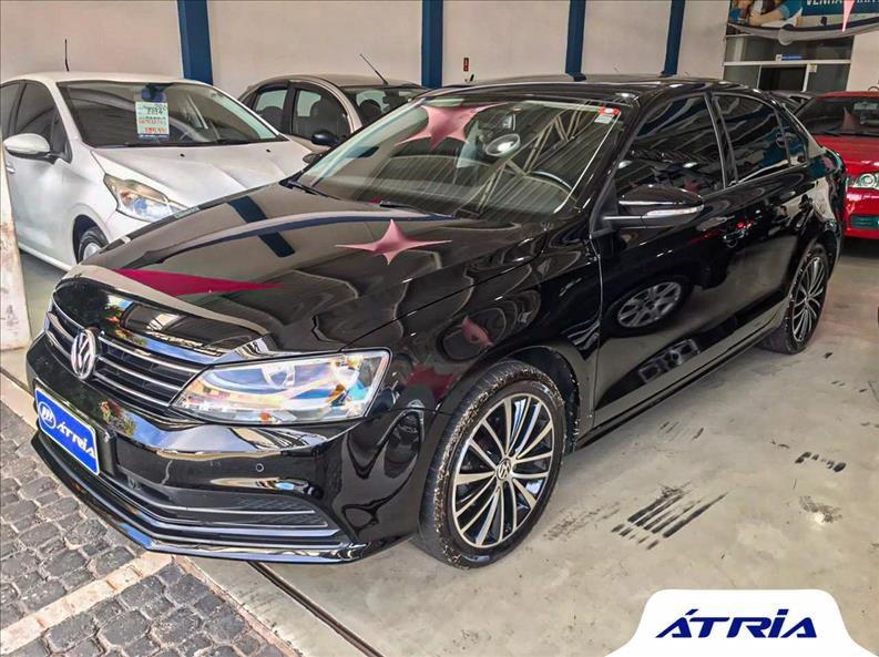 //www.autoline.com.br/carro/volkswagen/jetta-20-comfortline-15-8v-flex-4p-tiptronic/2015/campinas-sp/14599775