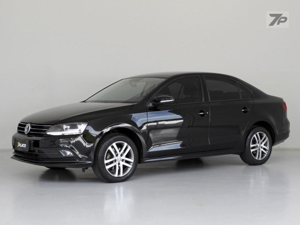 //www.autoline.com.br/carro/volkswagen/jetta-14-tsi-comfortline-16v-gasolina-4p-turbo-tipt/2017/curitiba-pr/14620919