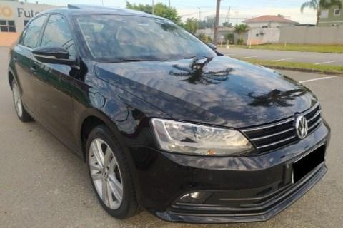//www.autoline.com.br/carro/volkswagen/jetta-20-tsi-highline-16v-gasolina-4p-turbo-dsg/2015/sao-jose-dos-campos-sp/14648399