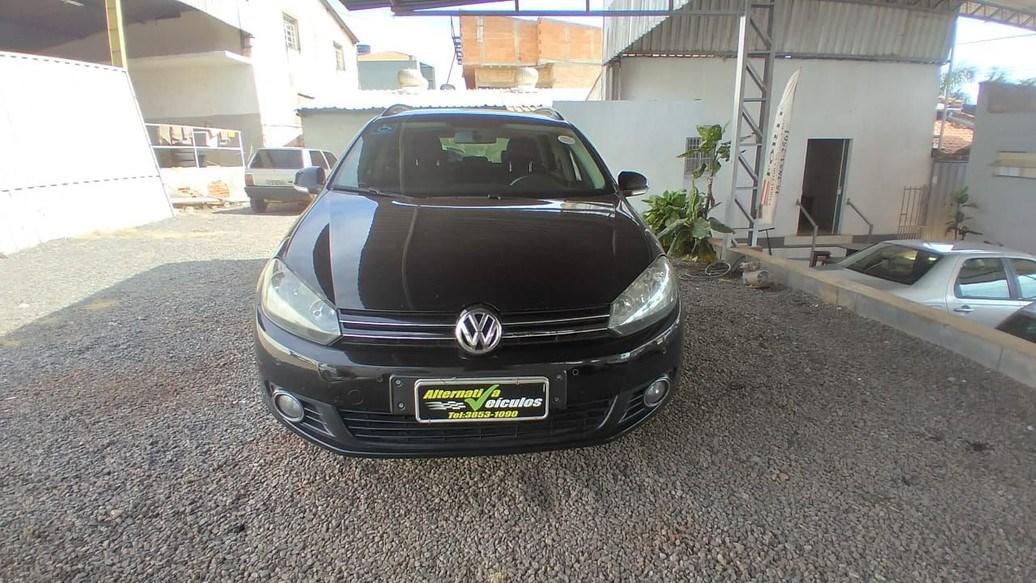 //www.autoline.com.br/carro/volkswagen/jetta-25-variant-20v-gasolina-4p-automatico/2012/campos-gerais-mg/14689225