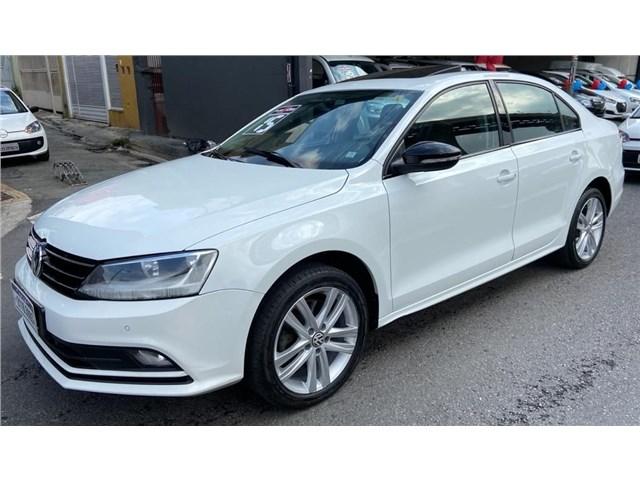 //www.autoline.com.br/carro/volkswagen/jetta-20-tsi-highline-16v-gasolina-4p-turbo-dsg/2015/sao-paulo-sp/14762288