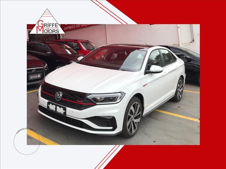 //www.autoline.com.br/carro/volkswagen/jetta-20-350-tsi-gli-16v-gasolina-4p-turbo-dsg/2021/sao-paulo-sp/14778769