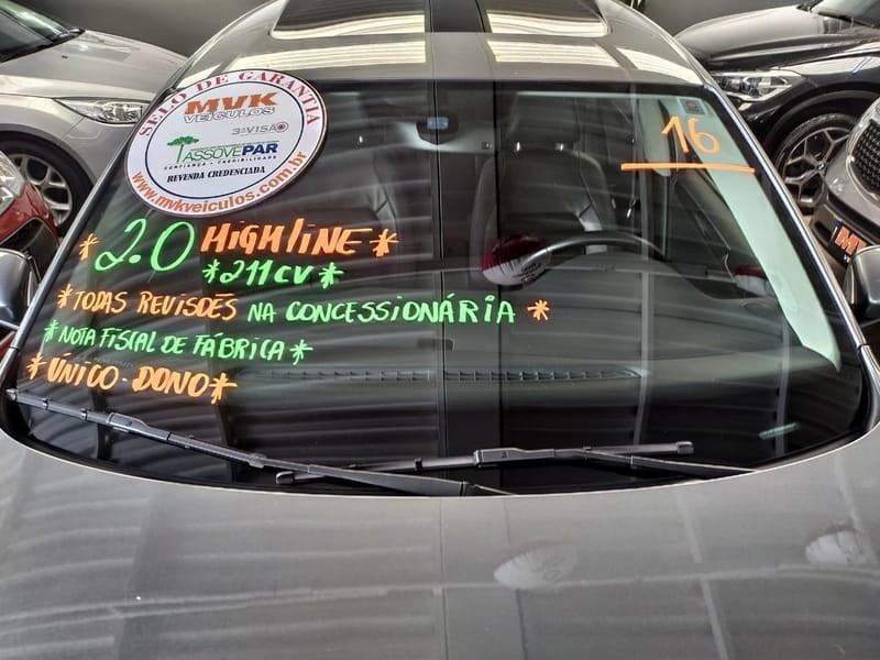 //www.autoline.com.br/carro/volkswagen/jetta-20-tsi-highline-16v-gasolina-4p-turbo-dsg/2016/curitiba-pr/14783933