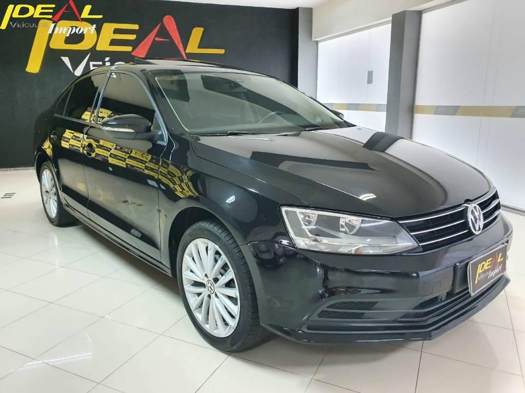 //www.autoline.com.br/carro/volkswagen/jetta-20-comfortline-15-8v-flex-4p-tiptronic/2015/xanxere-sc/14795076