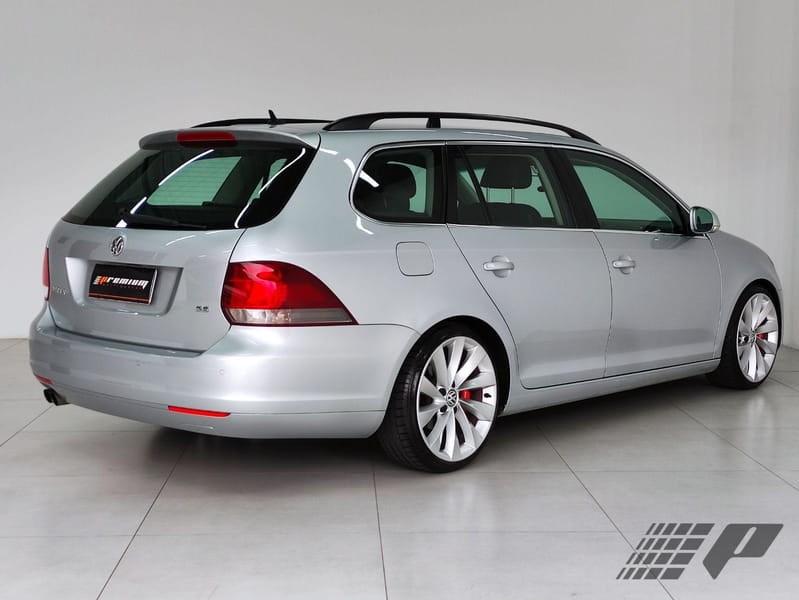 //www.autoline.com.br/carro/volkswagen/jetta-25-variant-20v-gasolina-4p-automatico/2012/curitiba-pr/14804752