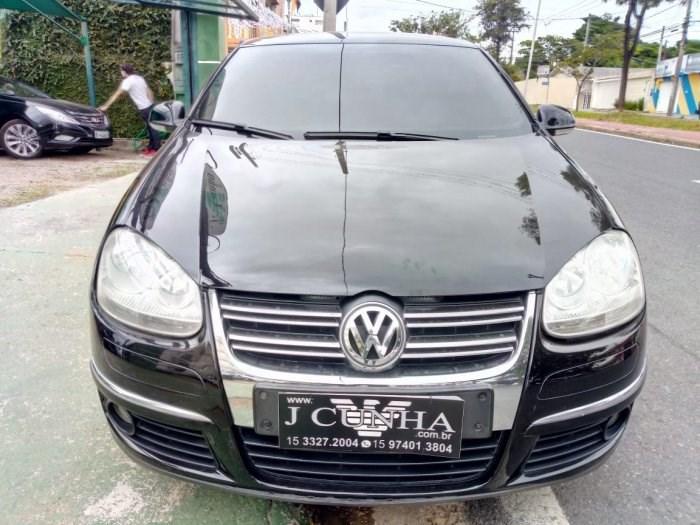 //www.autoline.com.br/carro/volkswagen/jetta-25-20v-gasolina-4p-automatico/2009/sorocaba-sp/14809350