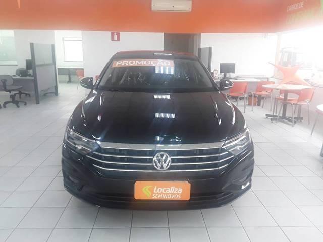 //www.autoline.com.br/carro/volkswagen/jetta-14-250-tsi-16v-flex-4p-turbo-tiptronic/2019/belo-horizonte-mg/14832822