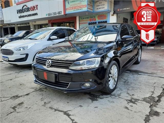 //www.autoline.com.br/carro/volkswagen/jetta-20-tsi-highline-16v-gasolina-4p-turbo-dsg/2014/rio-de-janeiro-rj/14844483