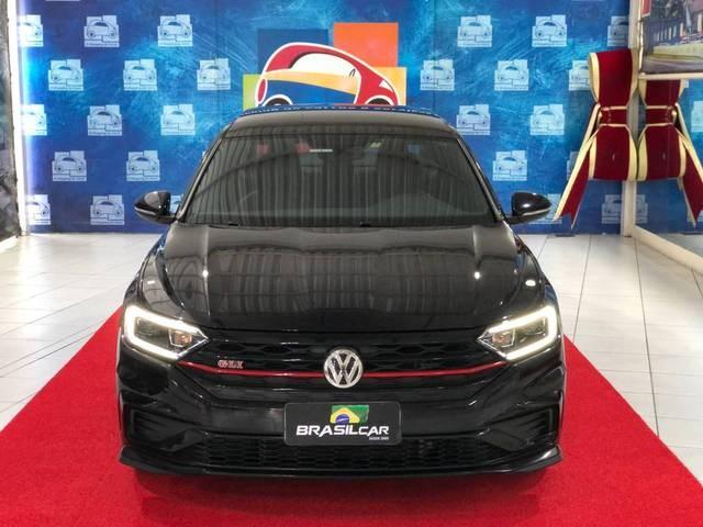 //www.autoline.com.br/carro/volkswagen/jetta-20-350-tsi-gli-16v-gasolina-4p-turbo-dsg/2019/blumenau-sc/14851143