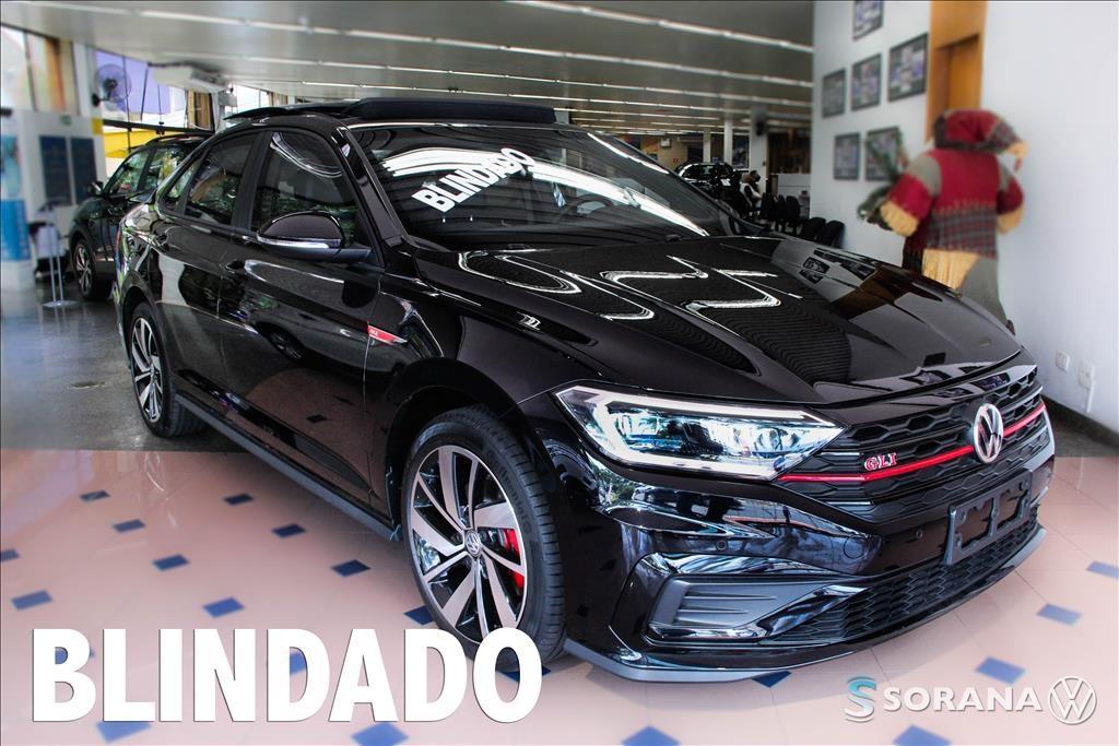 //www.autoline.com.br/carro/volkswagen/jetta-20-350-tsi-gli-16v-gasolina-4p-turbo-dsg/2021/sao-paulo-sp/14870073