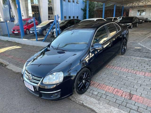 //www.autoline.com.br/carro/volkswagen/jetta-25-20v-gasolina-4p-automatico/2010/francisco-beltrao-pr/14906298