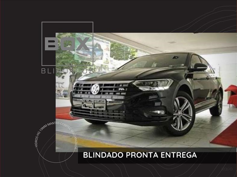//www.autoline.com.br/carro/volkswagen/jetta-14-250-tsi-r-line-16v-flex-4p-turbo-tiptronic/2020/sao-paulo-sp/14919959
