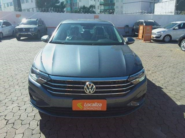 //www.autoline.com.br/carro/volkswagen/jetta-14-250-tsi-comfortline-16v-flex-4p-turbo-tipt/2019/belo-horizonte-mg/14936392