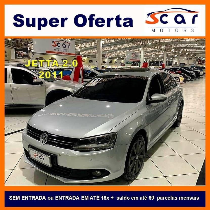 //www.autoline.com.br/carro/volkswagen/jetta-20-comfortline-8v-flex-4p-tiptronic/2011/sao-bernardo-do-campo-sp/14979304