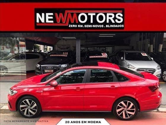 //www.autoline.com.br/carro/volkswagen/jetta-20-350-tsi-gli-16v-gasolina-4p-turbo-dsg/2021/sao-paulo-sp/14990512