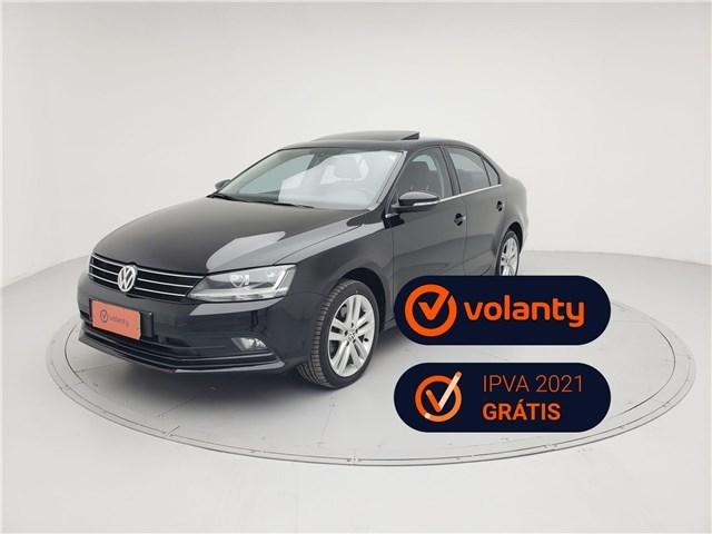 //www.autoline.com.br/carro/volkswagen/jetta-20-tsi-highline-16v-gasolina-4p-turbo-dsg/2017/rio-de-janeiro-rj/14990884