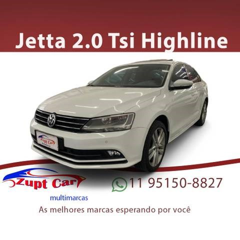 //www.autoline.com.br/carro/volkswagen/jetta-20-tsi-highline-16v-gasolina-4p-turbo-dsg/2016/sao-paulo-sp/15069565