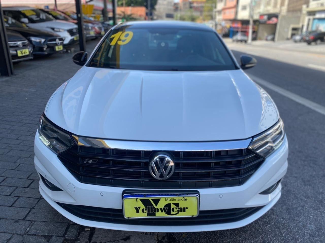 //www.autoline.com.br/carro/volkswagen/jetta-14-250-tsi-r-line-16v-flex-4p-turbo-tiptronic/2019/sao-paulo-sp/15171470