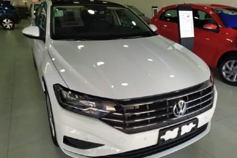 //www.autoline.com.br/carro/volkswagen/jetta-20-350-tsi-gli-16v-gasolina-4p-turbo-dsg/2021/santarem-pa/15255516