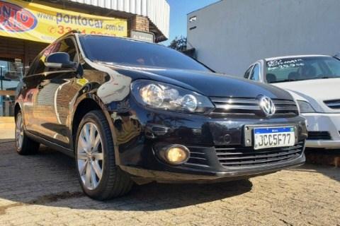 //www.autoline.com.br/carro/volkswagen/jetta-25-variant-20v-gasolina-4p-automatico/2012/porto-alegre-rs/15268502