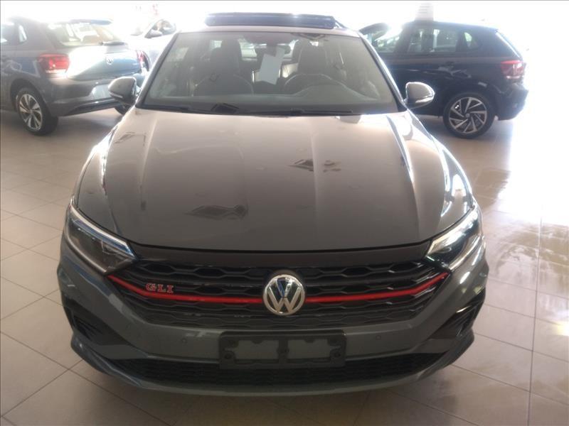 //www.autoline.com.br/carro/volkswagen/jetta-20-350-tsi-gli-16v-gasolina-4p-turbo-dsg/2021/jundiai-sp/15296914