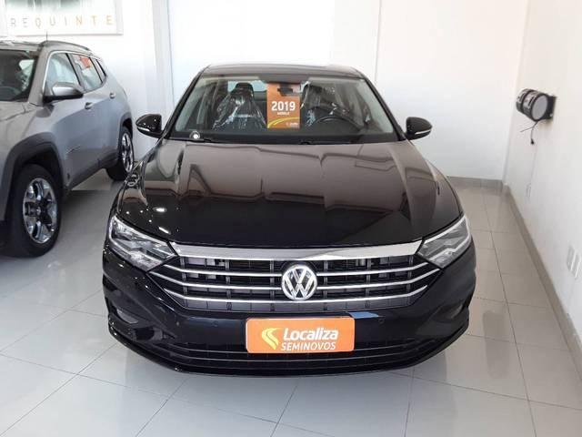 //www.autoline.com.br/carro/volkswagen/jetta-14-250-tsi-16v-flex-4p-turbo-tiptronic/2019/sao-paulo-sp/15345984