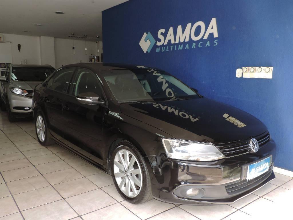 //www.autoline.com.br/carro/volkswagen/jetta-20-comfortline-8v-flex-4p-tiptronic/2011/xaxim-sc/15370561