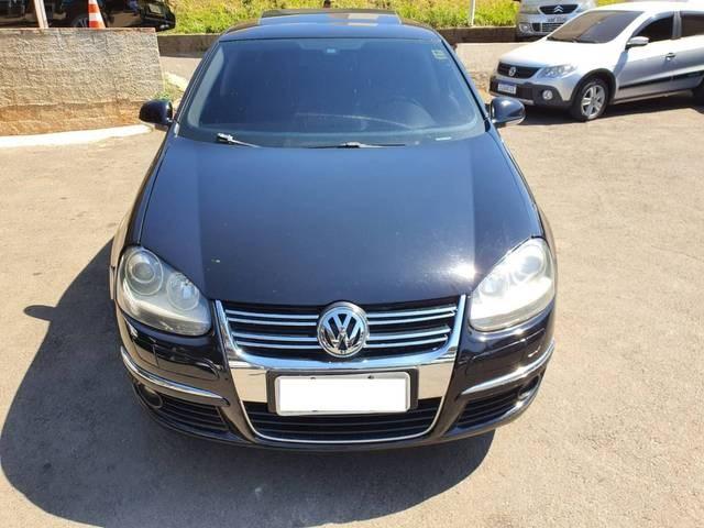 //www.autoline.com.br/carro/volkswagen/jetta-25-20v-gasolina-4p-automatico/2009/itapira-sp/15448904