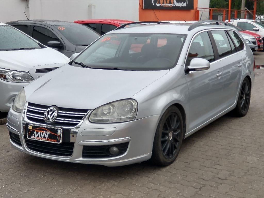 //www.autoline.com.br/carro/volkswagen/jetta-25-variant-20v-gasolina-4p-automatico/2009/rio-grande-rs/15455072