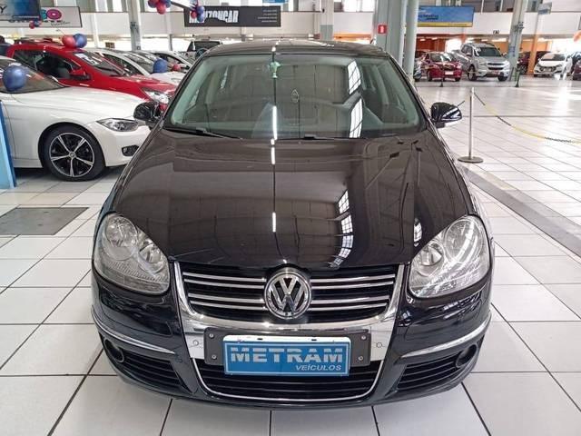 //www.autoline.com.br/carro/volkswagen/jetta-25-20v-gasolina-4p-automatico/2010/guarulhos-sp/15555941